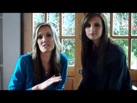 Juanita Du Plessis En Franja video