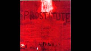 Watch Alphaville Some People video