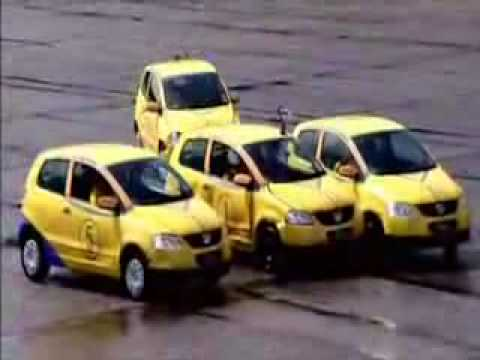 CAR FOOTBALL, brazil vs czech republic (FUNNY)