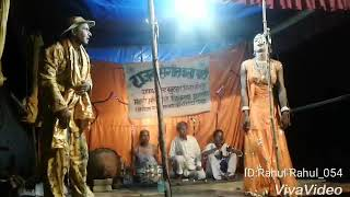 Rajan Kala party khuthan Jaunpur || most popular Launda dance and || Joker comedy