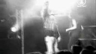 Watch Candlemass The Dying Illusion video