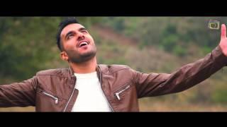 download lagu Milad Raza Qadri  Ey Hasnain Ke Nana gratis