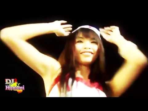 [MV] DJ. Hanami ชุด Nonstop สงกรานต์ 2013