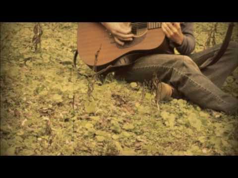 Luciano Ligabue - Il Campo Delle Lucciole