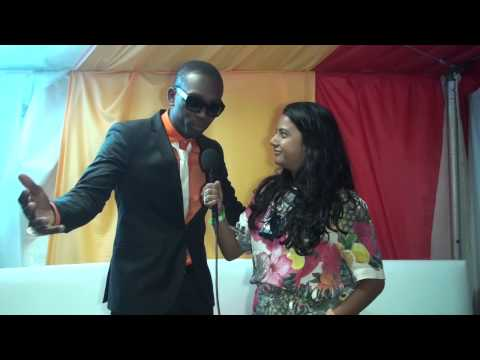 Busy Signal On Mavado: the Truth Hurts video