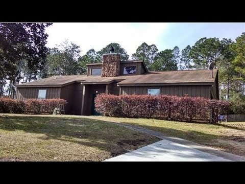 TheMobileMLX.com Homes for Sale in Mobile, AL - 3866 Schillinger Road S.