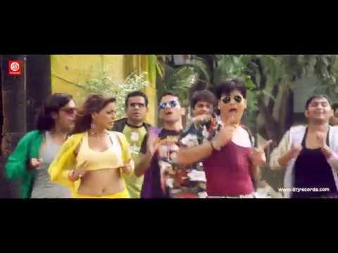 Kallu Bhojpuri Song Sa Man Ke video