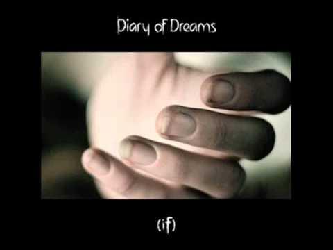 Diary Of Dreams - Choir Hotel