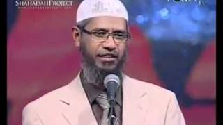 Why is Friday (Jumma) Given More importance in Islam - Dr Zakir Naik