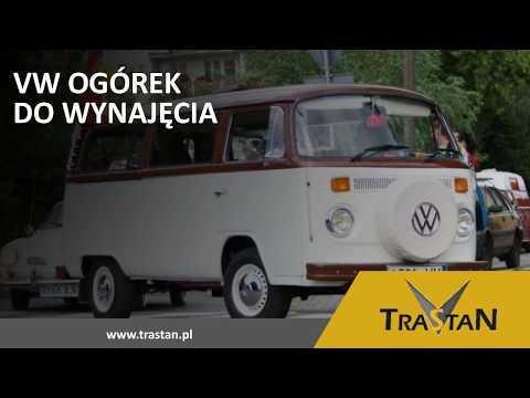 Przewóz Osób Usługi Transportowe Transport Towarowy Włocławek Trastan