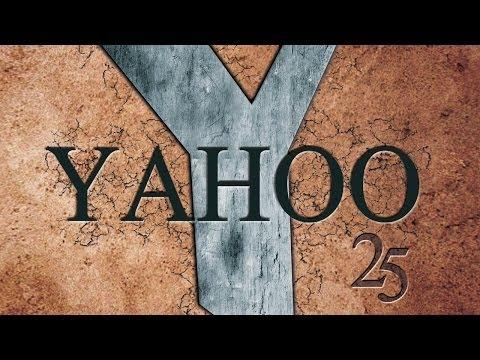 CD Yahoo