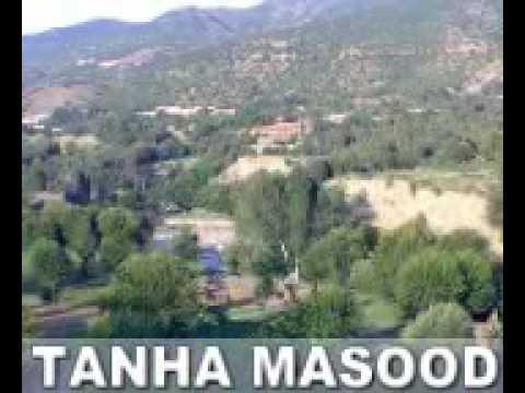KAMAL MASOOD SONG
