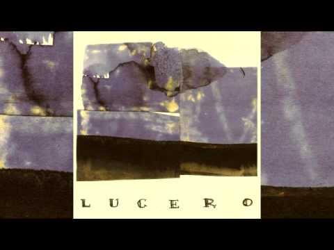 Lucero - Little Silver Heart