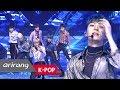 [Simply K-Pop] ARGON(아르곤) _ MASTER KEY(마스터 키) _ Ep.354 _ 032219