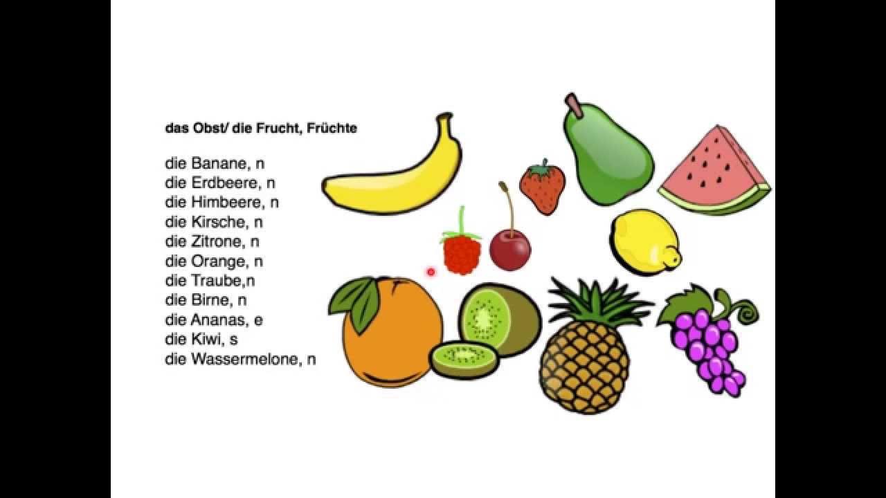 transportation of fruits and vegetables pdf