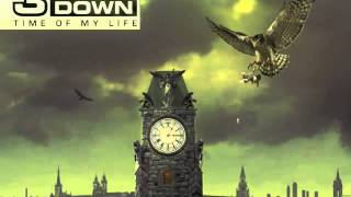 Watch 3 Doors Down The Silence Remains video