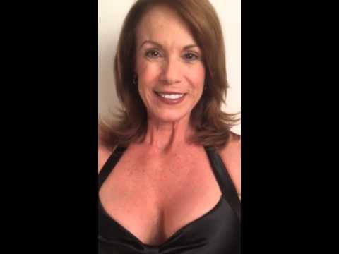 Cougar dating in omaha