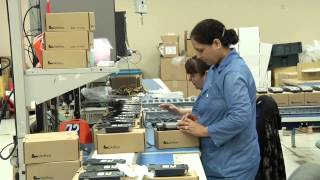 Working at Verifone