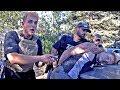 I Arrested a VIOLENT Criminal