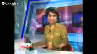 [ANTV]Live Topik Update 30 July 2014