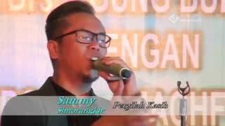download lagu Sammy Simorangkir - Andai Aku Bisa Pergilah Kasih Medley gratis