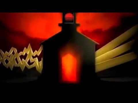 Want to join the illuminati illuminatus training video avi