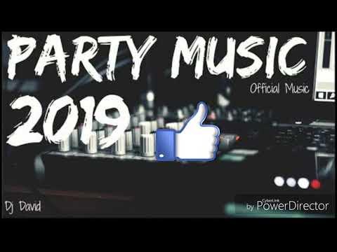 Legjobb Disco Zene 2019 Augusztus