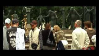 Птаха - Старость feat Принцип