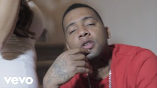 Philthy Rich, Pooh Hefner - Come Pay Me (Explicit) ft. D-Lo, 4Rax