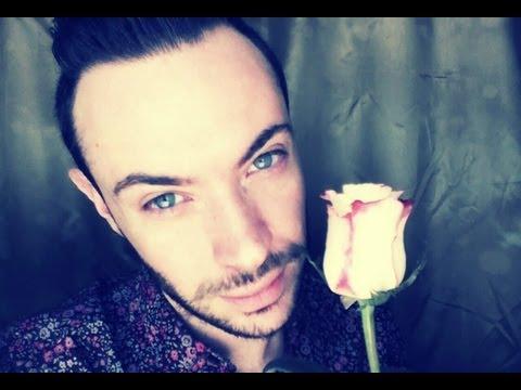 Tip #69: Rose Citrus Toner (Recycled Valentine's Day Roses)