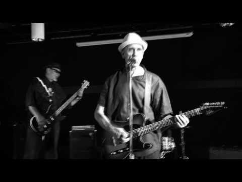 Billy D and The Hoodoos - Somethin's Wrong Music Videos