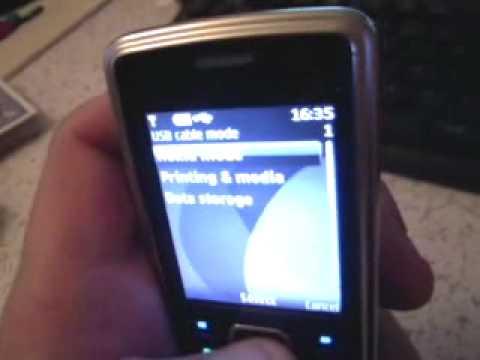 Nokia 63 коды для мобильного телефона Nokia 63