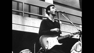 Watch Talking Heads Love  Building On Fire video