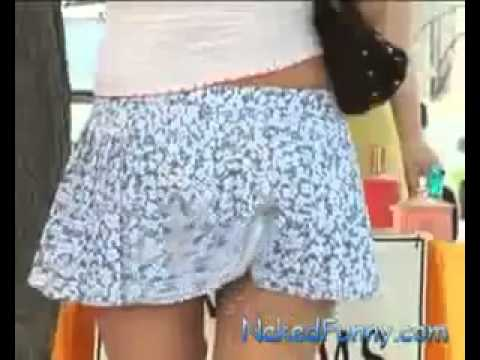 Sex Funy Video ( Click On Below Links ) video