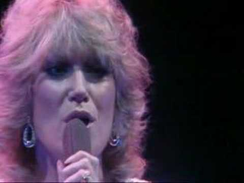 Dusty Springfield - Lose Again