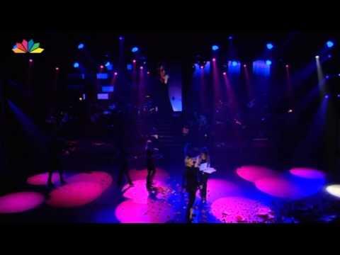 Νίκος Οικονομόπουλος Live - Καλή καρδιά