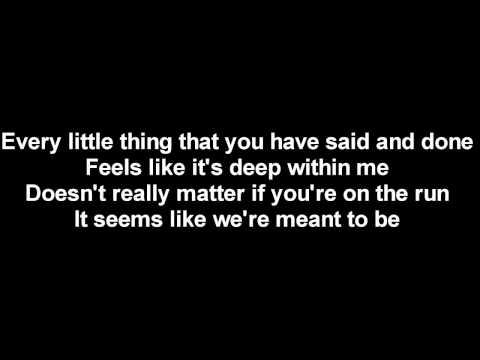 Backstreet boys As long as you love me lyrics HD 1080p