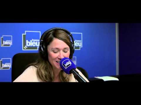 VERTIGO MAISON DE LA RADIO