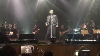 download lagu Afgan Sides Live In Sg 2016 Opening Jalan Terus gratis