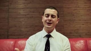 Armen Music Harsaniq official video 2017