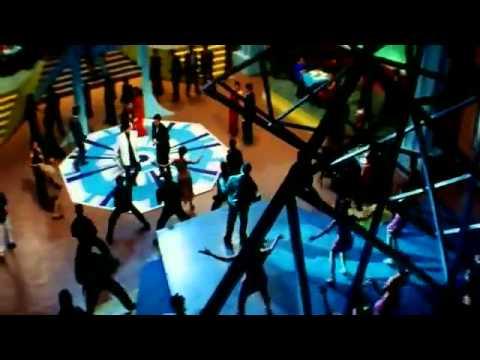 Tum Bin (2001) -HD- w_ Eng Sub - Hindi Movie - Part 1 thumbnail