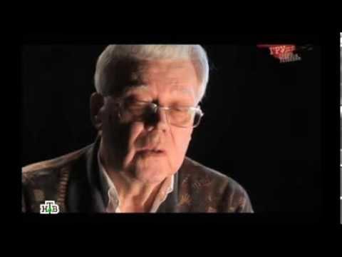 ГРУ. Тайны военной разведки. Фильм 10. Наш человек в Кейптауне  Трагедия идеального шпиона.