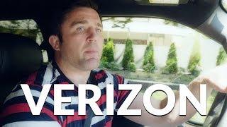 TODOS los teléfonos #VERIZON vienen DESBLOQUEADOS INTERNACIONAL (CONFIRMADO)