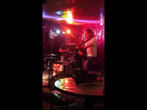The Jerry Oliver Believe Tour 2015 - Nashville