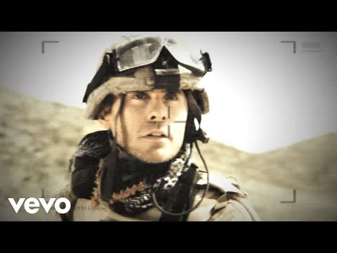 30 Seconds To Mars - This Is War With 100 Suns (Uncensored)