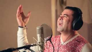 Download Lagu Tigran Asatryan - Armenian Wedding - NEW 2013 (Official Video) Gratis STAFABAND