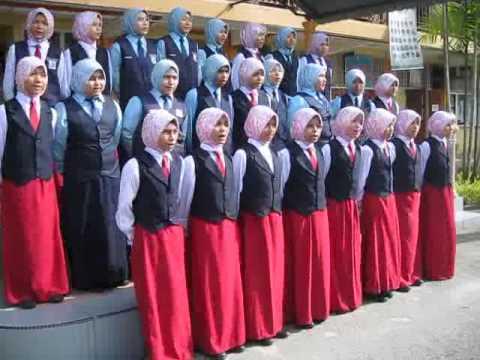 SKTB Kalam Jamaie 2011.flv