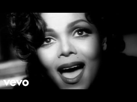 Janet Jackson - Twenty Foreplay