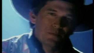 I Cross My Heart by George Strait