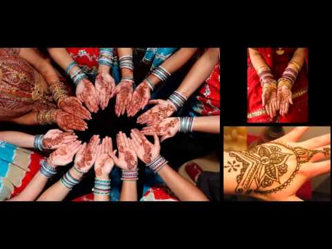 Cultures Customs And Traditions Culture Customs And